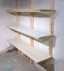 Build Wooden Shelf Unit by This Would Make An Awesome Way To Store Homemade Soap Inventory I