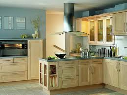 Country Kitchen Cabinet Ideas For Small Kitchens Choose Paint - Good color for kitchen cabinets
