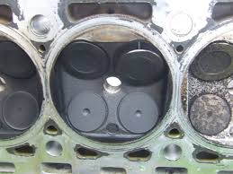 removing and refitting f4r head valves cliosport net
