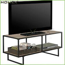 the best tv cabinet and coffee table sets