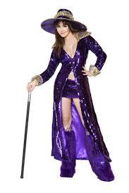 best halloween costume shops 7 best gangster images on pinterest gangster costumes