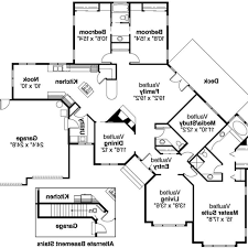 house plans with two master bedrooms wcoolbedroom com