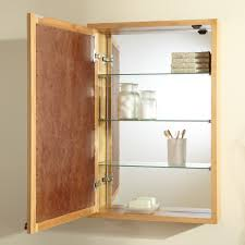 Ideas For Bathroom Mirrors Bathroom Cabinets Bathroom Mirror Cabinets Bathroom Cabinets