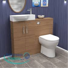 vanity store locations online bathroom store 500mm medium oak mini vanity unit optional