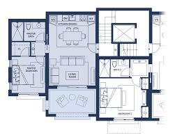 bedroom compact 3 bedroom apartments plan medium hardwood area