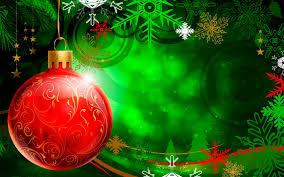 HD Christmas Wallpapers