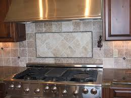 Wall Tiles Kitchen Backsplash by Kitchen Ceramic Tile Kitchen Tiles Price Shower Wall Tile
