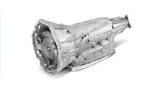 100 c6 clutch and band guide 2015 chevrolet corvette adds