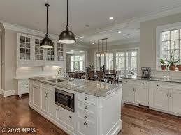 kitchen crown molding picgit com