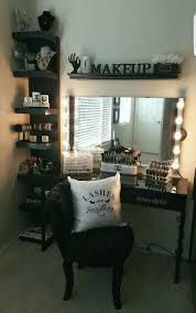 best 25 hobby lobby mirrors ideas on pinterest hall mirrors