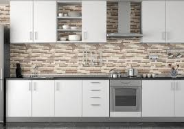 Wall Tiles Kitchen Backsplash by Kitchen Backsplash Kitchen Backsplash Designs Mosaic Tile
