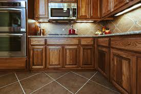 100 kitchen wall tile backsplash ideas kitchen modern