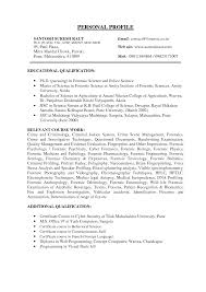 Resume Templates product manager resume india senior manager resume samples
