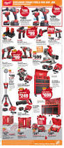 home depot weekly ad black friday powder coating the complete guide black friday tool coverage 2016