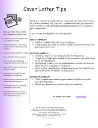 Resume Headline Examples by Resume Best Resume Format Doc Resume Headline For Fresher