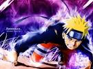 The-best-top-hd-desktop-naruto ...