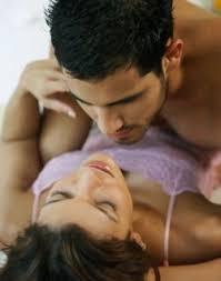 Begini Membuat Seks Menjadi Lebih baik