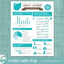 Online Resume Graphic Designer  Modern Graphic Design Resume     Conclusion