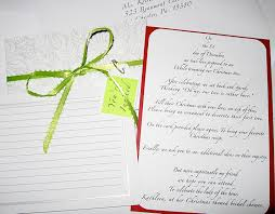 invitations and birth announcements by kristin m nelson at