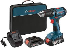 black friday 2016 home depot power tools the best black friday deals on tools and electronics make