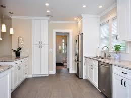 kitchen cabinets kitchen cabinets prices mdf kitchen cabinets