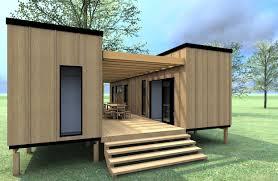 house plan conex house in rustic design for decor ideas