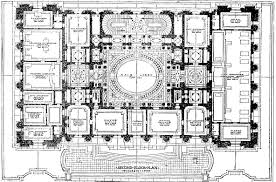 mediterranean mansion floor plans entrancing for mansions corglife