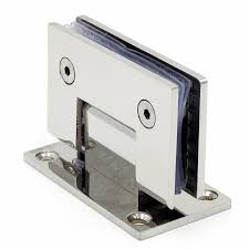 compare prices on bathroom mirror clips online shopping buy low