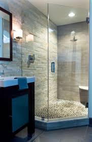 239 best timeless bathroom tile images on pinterest home