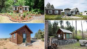 Small Houses For Sale 8 Tempting Tiny Houses That Require Only A Mini Investment