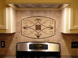 kitchen 85 kitchen ideas tiles designs philippines for nature