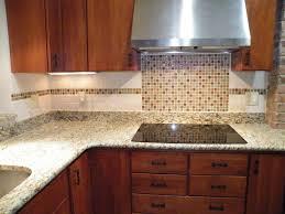 Small Kitchen Backsplash Ideas by Kitchen Elegant Tile Backsplash Ideas For Small Kitchen With