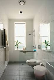 Bathrooms Small Ideas by Small Bathroom Window Gen4congress Com