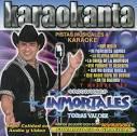 Descarga Discos De Las Inmortales De Tomas Valdez Mediafire