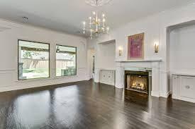 Home Design Studio Tulsa Ok Services Superior Wood Floors