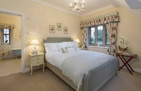 cotswolds luxury accommodation pinkney court bed u0026 breakfast