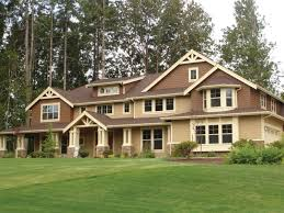 Modern Home Design New England 100 House Plans Websites Tag For Indian House Kitchen