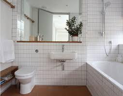 Bathrooms Small Ideas by Impressive 70 Modern Bathroom Design Ideas For Small Bathrooms