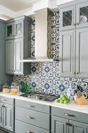 best 25 white tile backsplash ideas on pinterest subway tile