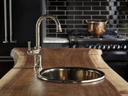 kitchen brizo kitchen faucet intended for superior artesso