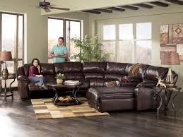 ashley furniture black friday sale ashley furniture sofa sale west r21 net
