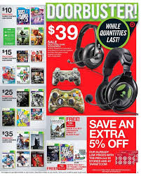 pre black friday sale at target buyer u0027s guide black friday 2013 the appalachian online