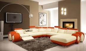 Modern Livingroom Furniture Outstanding Modern Living Room Sofa - Contemporary living room chairs