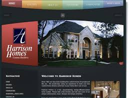 Interior Design Work From Home Jobs by Web Design From Home Web Design From Home Design Web Home