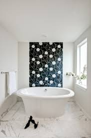 Mosaic Bathroom Ideas New 80 Mosaic Tile Bedroom Design Inspiration Of Wholesale