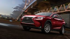 lexus nx white price find out what the lexus nx hybrid has to offer available today