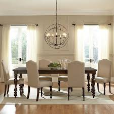Best  Formal Dining Decor Ideas Only On Pinterest Dinning - Decor for dining room table