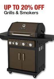 home depot lakeland black friday 2016 grill best 20 smoker grills for sale ideas on pinterest pit bbq bbq