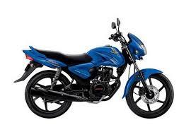 cbr 150 bike price honda bike price in nepal honda bikes in nepal all bikes price