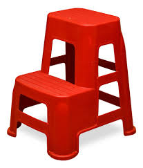 nilkamal stool stl21 bright red buy nilkamal stool stl21 bright nilkamal stool stl21 bright red